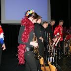 Concert 29 maart 2008 165.jpg