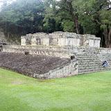 2011-10-25 Copan Ruins