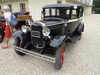 2018.06.10-066 Ford A 1929
