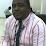 Adebayo Adegunle's profile photo