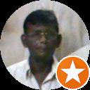 Mihir Guha Roy