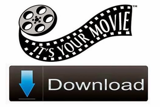 easily find download link of any movie hollywood bollywood tollywood