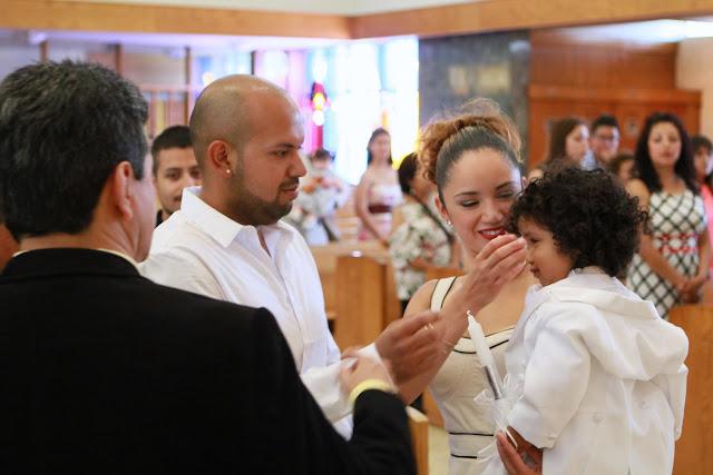 Baptism July 2017 - IMG_0028.JPG