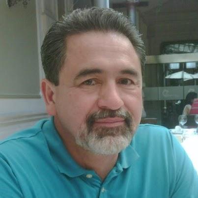 Armando Mercado