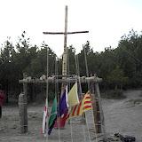Griebal 2006 - PICT1637.JPG