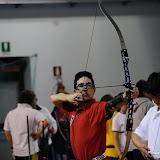 Trofeo Casciarri - DSC_6177.JPG