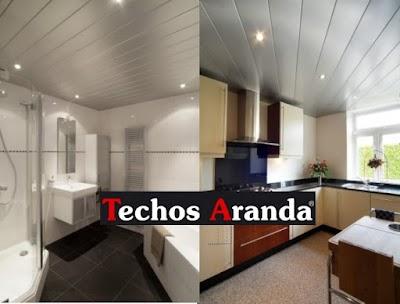 Precio economico de montadores techos metalicos Madrid