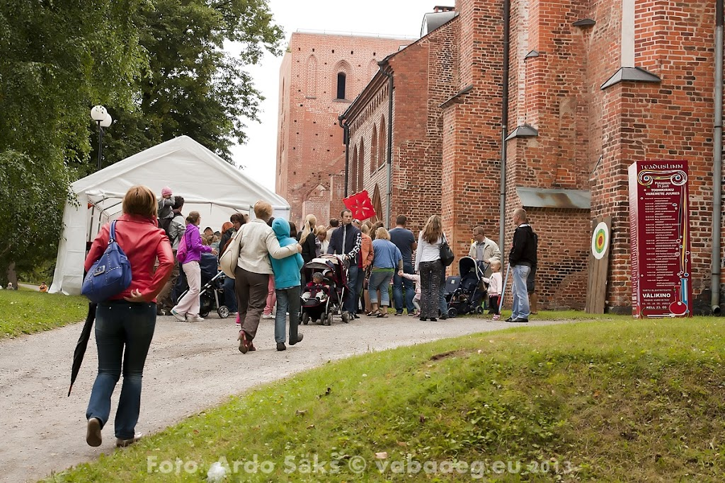 2013.07.19 Lõhnavad Tartu Hansapäevad - AS20130720THP_222S.jpg