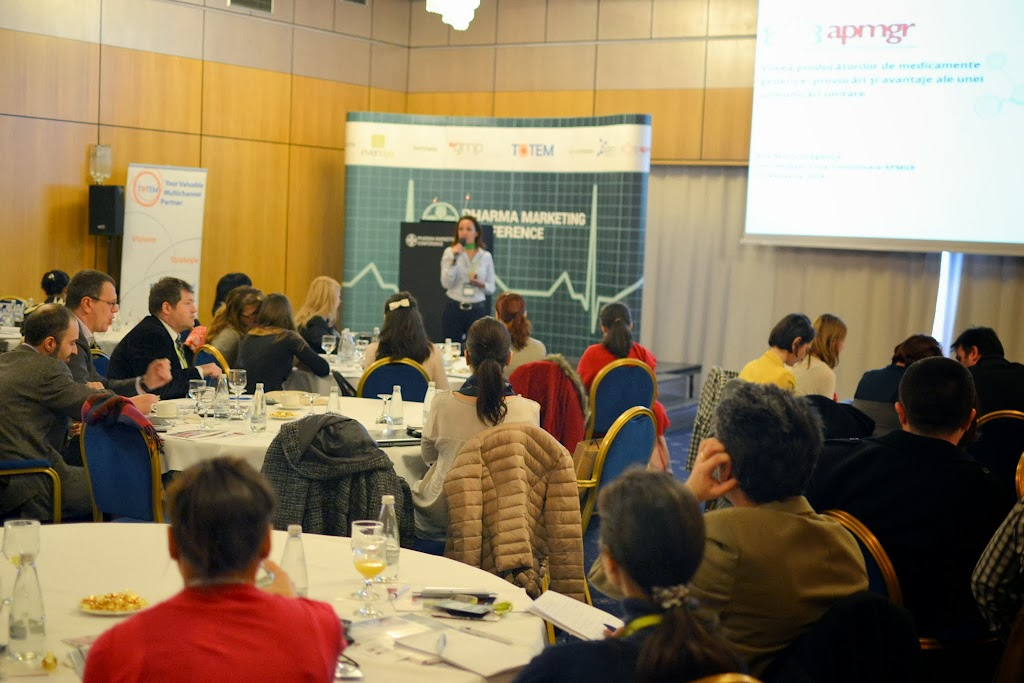 Pharma Conference 187