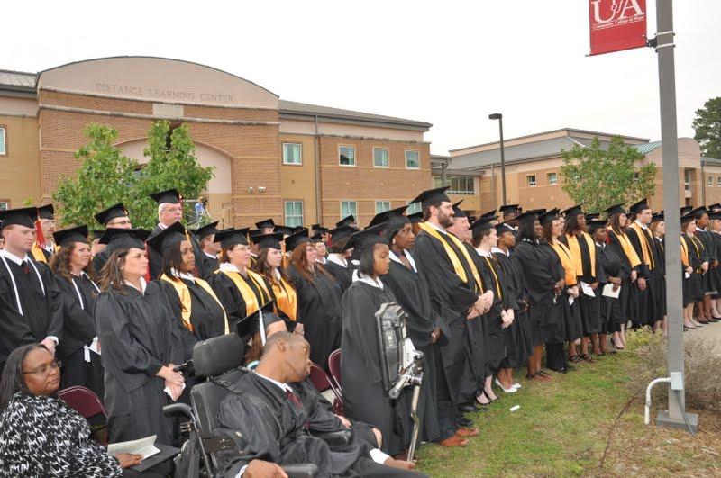 Graduation 2011 - DSC_0151.JPG