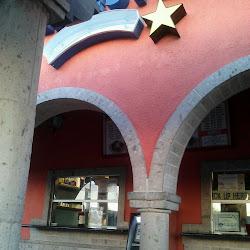 La Estrella's profile photo