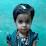 Pugazh Arasi's profile photo