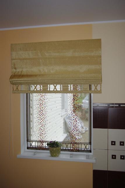 Romanetes - _IGP0012-001.JPG