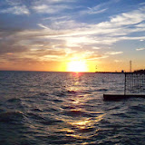 Key West Vacation - 116_5583.JPG