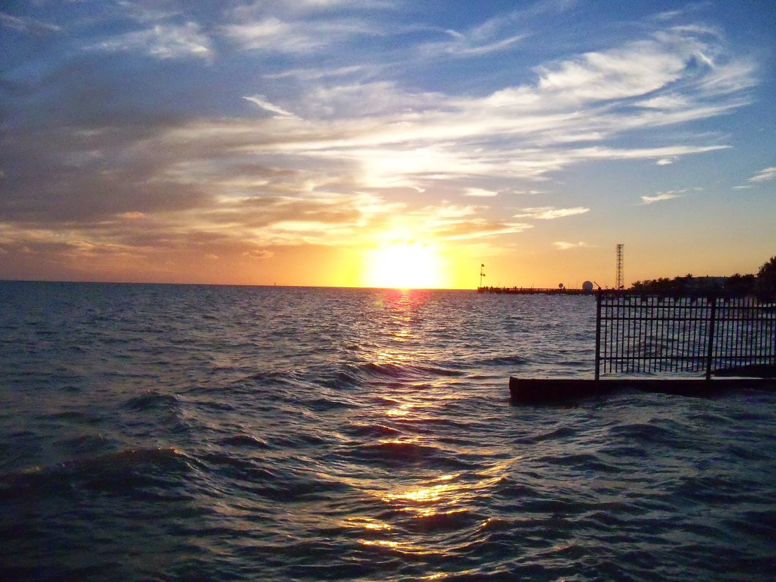 Key West Vacation - 116_5583.JPG