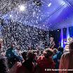 Kunda XVIII Merepäevad www.kundalinnaklubi.ee 044.jpg