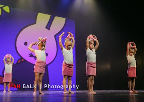 HanBalk Dance2Show 2015-5716.jpg