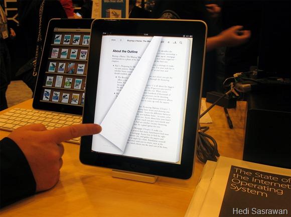 Download Ebook Pdf 10 Contoh Karya Seni Rupa Terapan Hedi Sasrawan