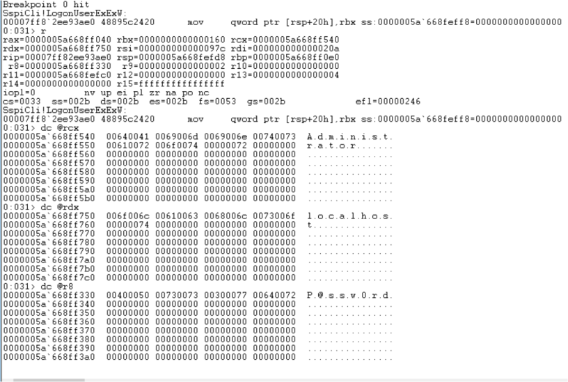 C:\Users\Arthur\AppData\Local\Microsoft\Windows\INetCache\Content.Word\Example.png