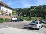 Säilä - WBHC 2007 Sveitsissä