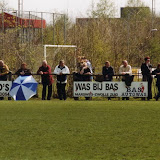 jubileum 2000-2005-089.JPG