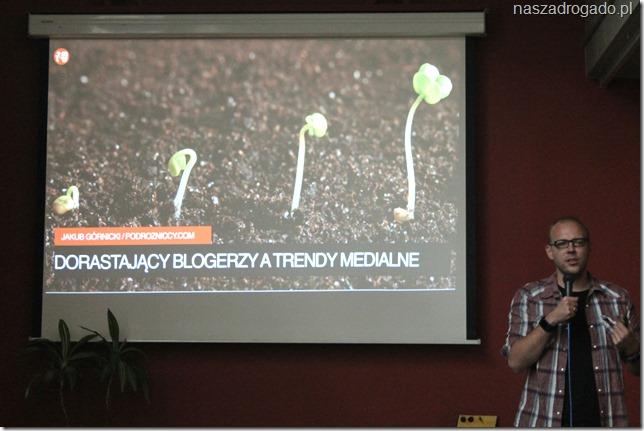 bloSilesia spotkanie blogerów naszaga do dr (10)
