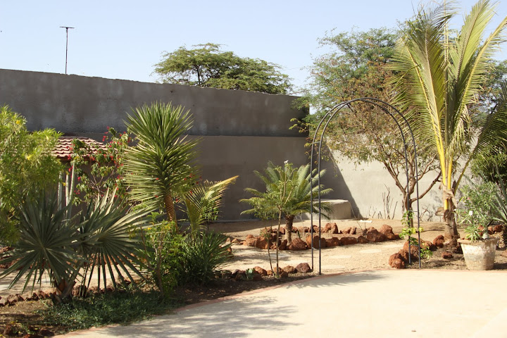 on s'eclate au .... Senegal IMG_1034