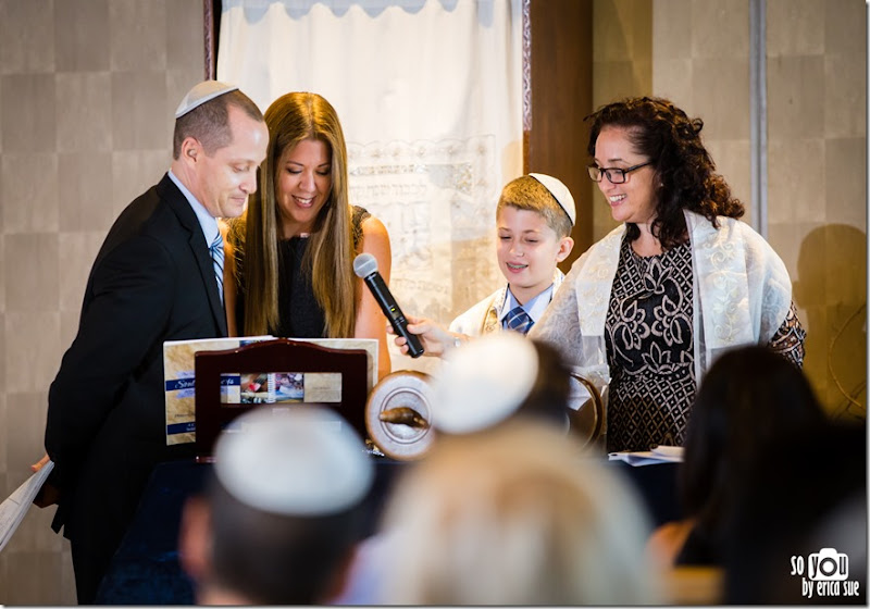 bar-mitzvah-photography-brunch-video-games-boca-2033