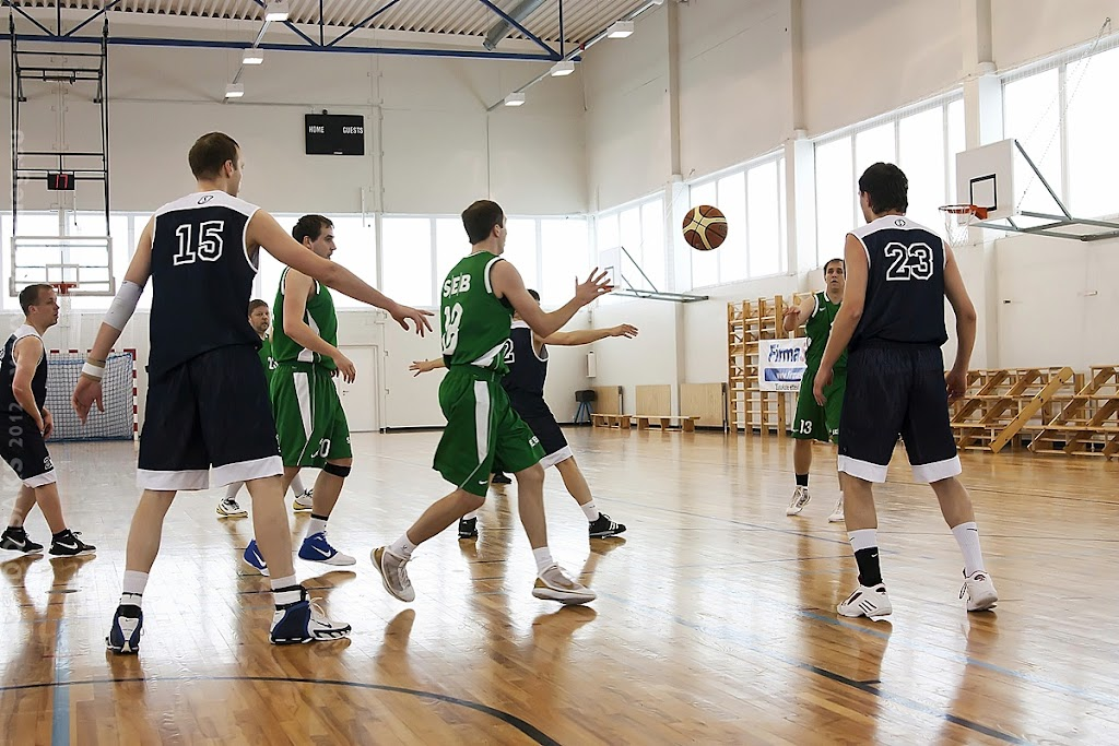 12.05.12 Pangaliiga play-off turniir - AS20120512PLIIGA_055V.jpg