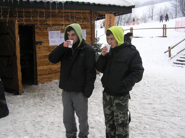 Zawody narciarskie Chyrowa 2012 - P1250151_1.JPG