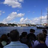 Stockholm - 3 Tag 087.jpg