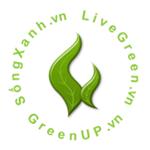 www.songxanh.vn