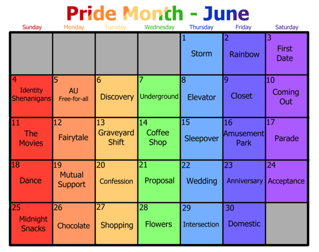 Pride month 2017 2675468338320562479%253Faccount_id%253D1