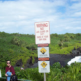Hawaii Day 5 - 100_7487.JPG