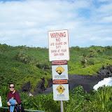 Hawaii Day 5 - 100_7487.JPG