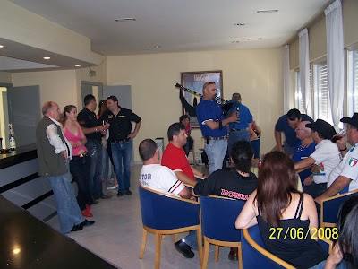 GWCG 2008 (18).jpg