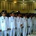 381 Eselon III dan IV dilantik Bupati Sukabumi