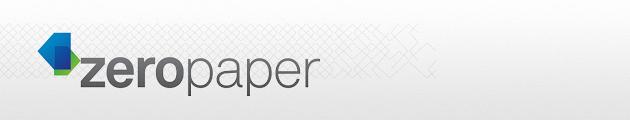 [YAML: gp_cover_alt] ZeroPaper.com.br