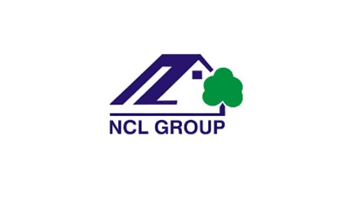 Ncl Industries is Hiring | Senior Engineer