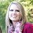Diana Fisher avatar image