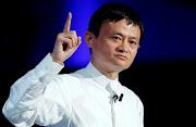 Jack Ma: Con người sẽ chỉ làm việc 4 ngày/tuần trong 30 năm tới
