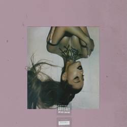 Baixar CD Ariana Grande - thank u, next Online