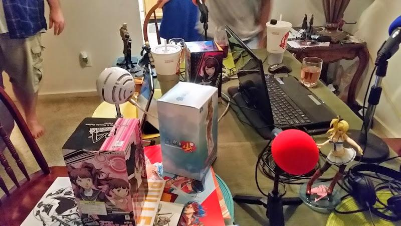 Anivision Podcast Episode 200 - 20140525_180345.jpg