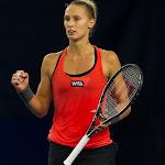 Polona Hercog - BGL BNP Paribas Luxembourg Open 2014 - DSC_5247.jpg