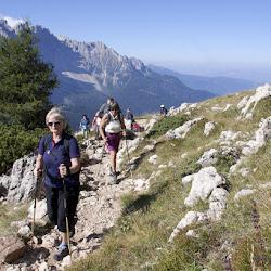 Wanderung Hirzelweg Rosengarten 08.09.16-7102.jpg