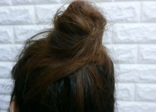 日本製 fino 高效滲透修復髮膜 ~ 預防頭髮折斷,令髮質更柔順 ...