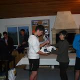 Tournois saison 2012