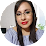 Wendy Vasquez de Alonzo's profile photo