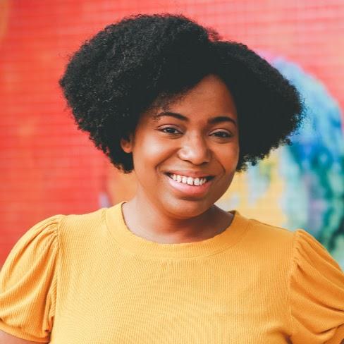 Christina Bernard