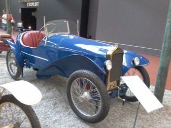 2017.08.24-122 Sénéchal biplace Sport Type SS 1925